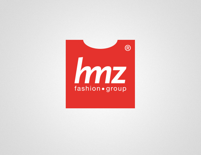 HMZ Fashiongroup